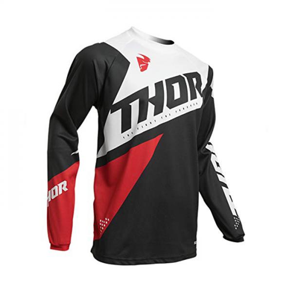 Áo gió Thor AG008