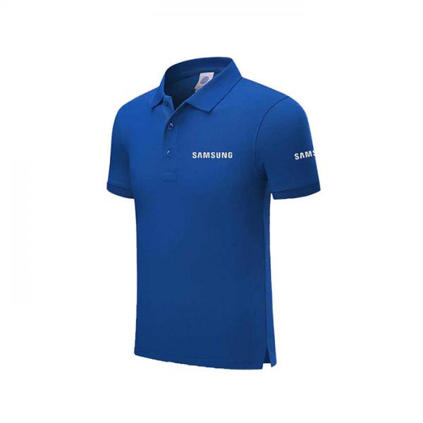 Áo Thun Samsung AT001